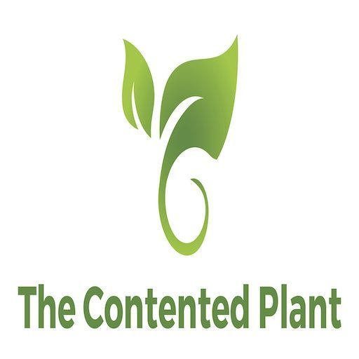 The Contented Plant